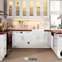 Ikea Kitchen Cupboards Low Profile Faucet Cabinet Guide Pros And Cons Of Local Custom