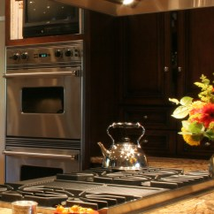 Farm Style Kitchen Sink High Table Sets Remodels /custom Cabinetry | Much Ado About Kitchens
