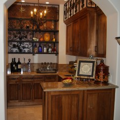 How Much For Kitchen Cabinets Cabinet Door Fronts Are Custom Image To U