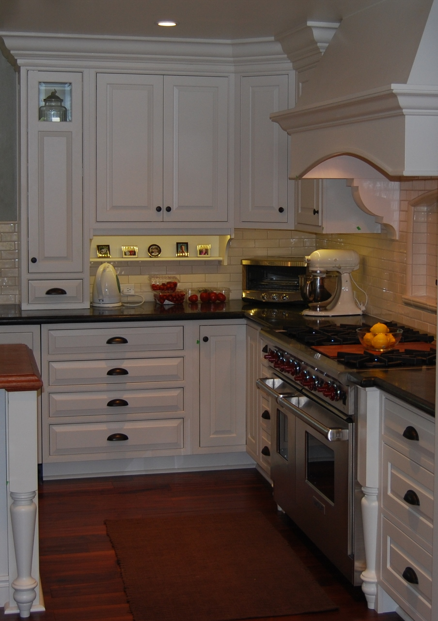 cherry wood kitchen island ikea drawer organizer remodels /custom cabinetry   much ado about kitchens