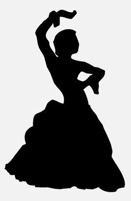 Sevillanas  Mucho Ms Que Baile