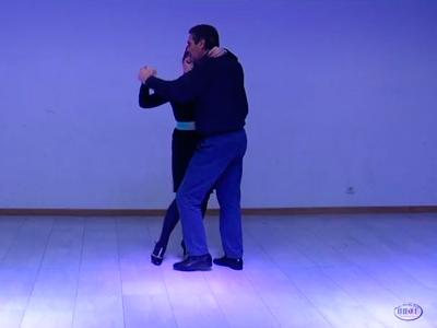 Kizomba  Mucho Ms Que Baile
