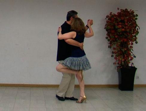 Bachata  Mucho Ms Que Baile
