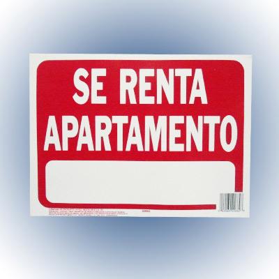 Apartamento De Renta En Juan Dolio