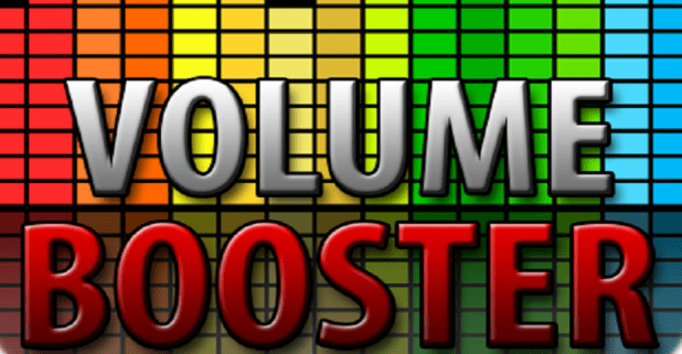 Top 5 Best Volume Boost Apps for iPhone, iPad, iPod 2018