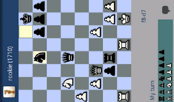 Chess-Time-Multiplayer-Chess-Android-Apps-on-Google-Play