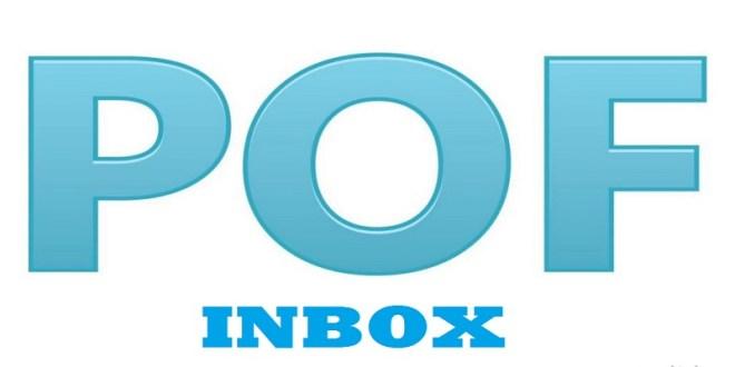 Pof inbox muchtech for Plenty of fish mobile