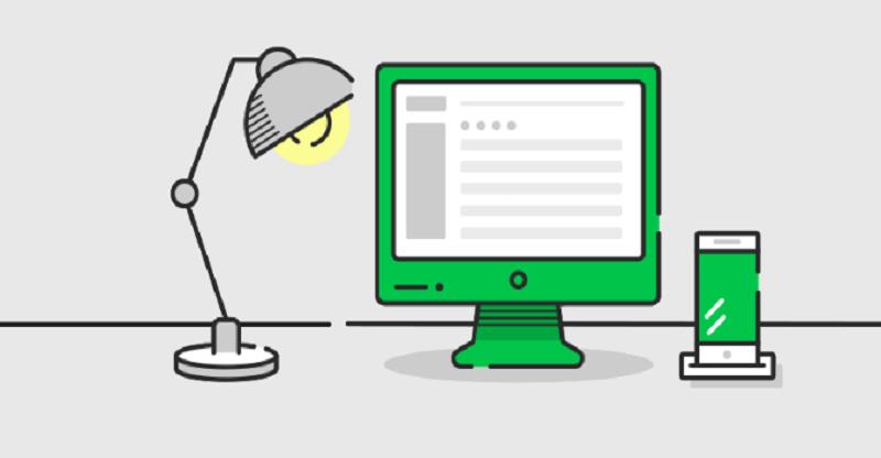 How to Login to GoDaddy Email Account (GoDaddy Email Account