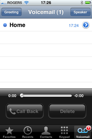 How to Go Straight to Voicemail When Calling Someone