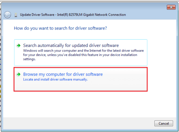 browse_my_computer_for_driver_software