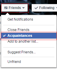 done_Acquaintances
