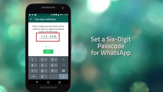 Set_a_Six-Digit_Passcode_for_WhatsApp