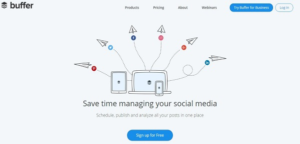 Everypost-example-of-social-media-management-tools