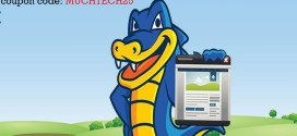 How to Buy Hostgator Hosting with Maximum Discount