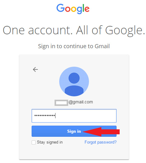 gmail-sign-in-enter-password-hit-sign-in