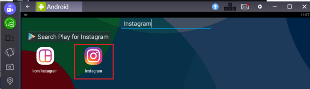 Install-Instagram-on-PC
