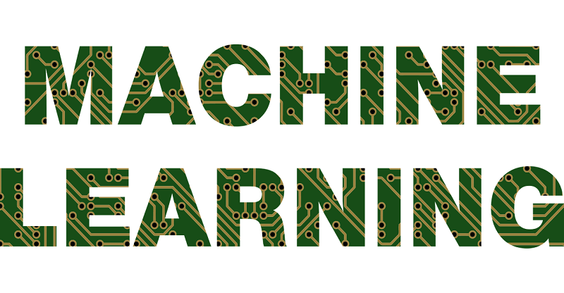 Machine Learning : What It Is, What It Does, and How It Works