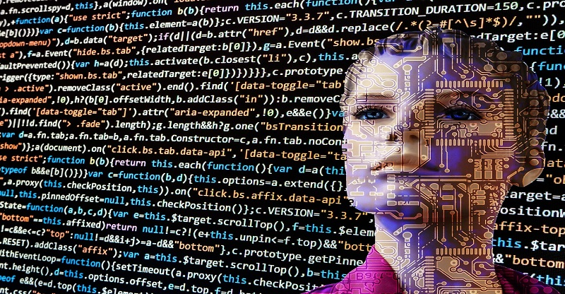 What is Artificial Intelligence (AI) and How It Works?