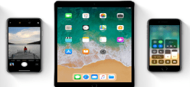How to Download and Install iOS 11
