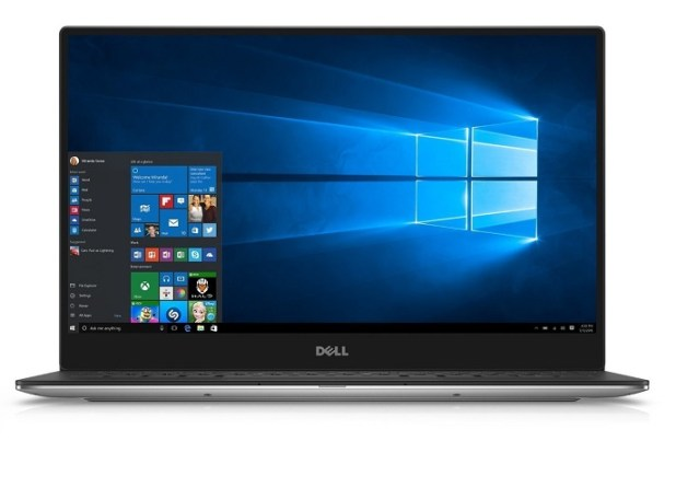 DELL-XPS-15-Best-Laptop-for-Data-Science