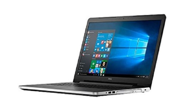 Dell-Inspiron-17.3-Inch-Best-Laptop-for-Data-Science