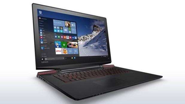 Lenovo-Ideapad-Y700-17-Laptop-Best-Laptop-for-Data-Science