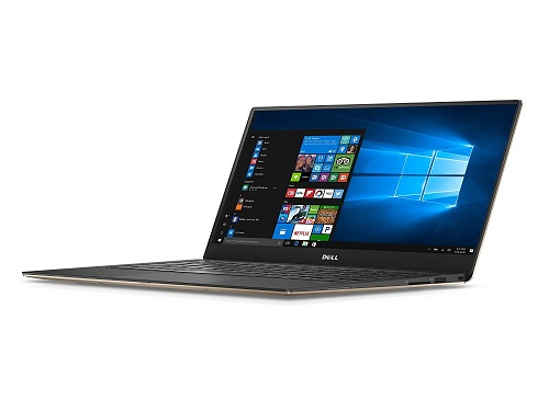 10+ Best Laptop For Music Production And Recording (2018)