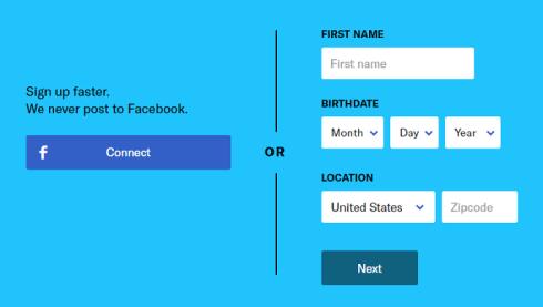 How to login to OkCupid | OkCupid login instantly