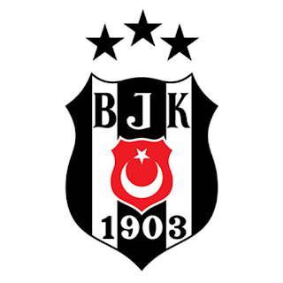 Beşiktaş DLS 2021– DREAM LEAGUE SOCCER Kits