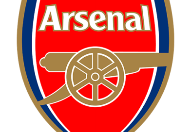 ARSENAL DLS 2021– Dream league Soccer Kits