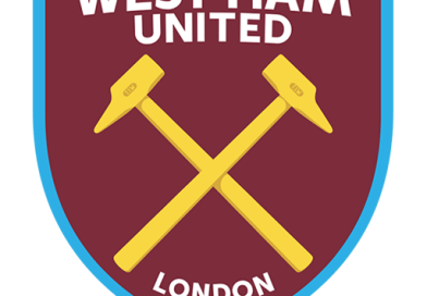 West Ham United FC DLS 2020– Dream league Soccer Kits