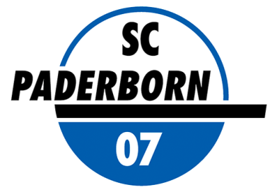 SC Paderborn 07 DLS 2020– Dream league Soccer Kits
