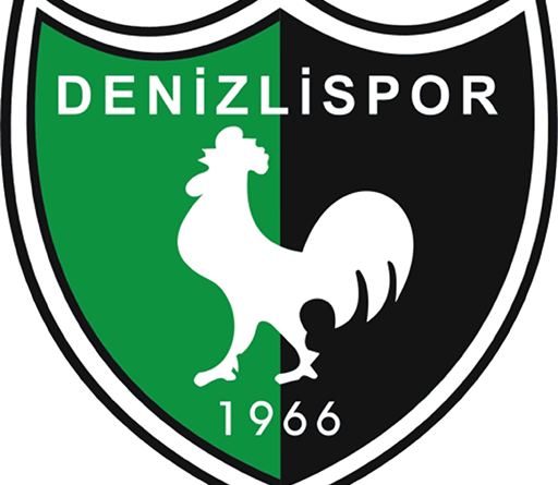 DENİZLİSPOR DLS 2021– Dream league Soccer Kits