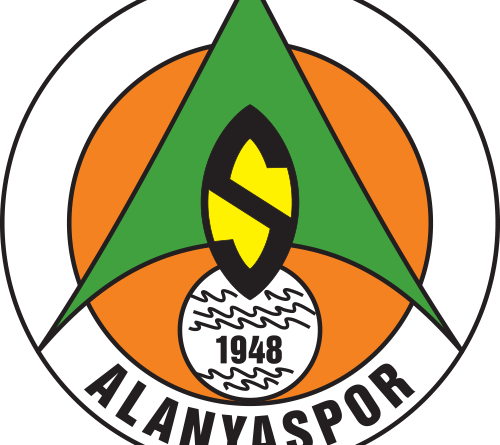 ALANYASPOR DLS 2021– Dream league Soccer Kits
