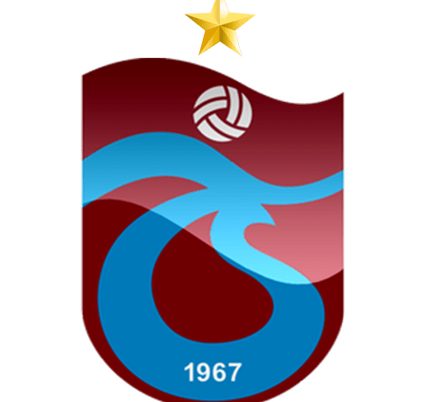 TRABZONSPOR DLS 2021– Dream league Soccer Kits