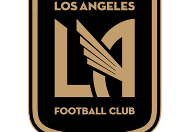 Los Angeles FC – DLS 2020 Kits