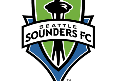Seattle Sounders -DLS 2020 Kits