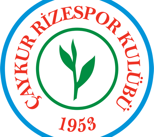 RİZESPOR DLS 2021– Dream league Soccer Kits