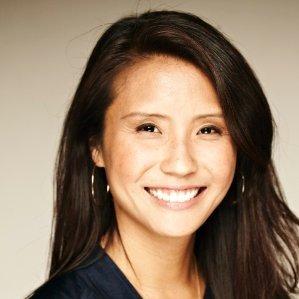 Esther Seo Nordlinger