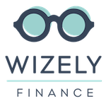 wizely-finance-logo