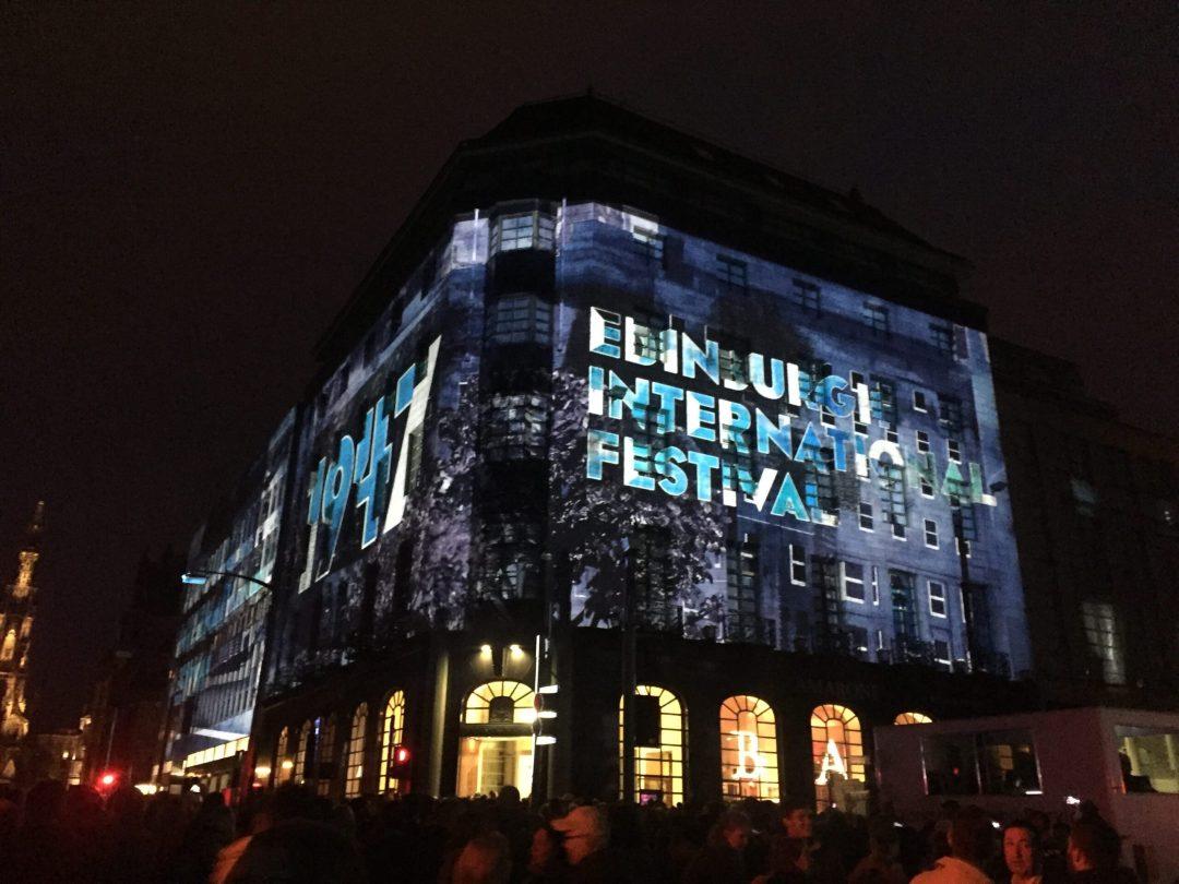 Best of the Edinburgh Festival Fringe 2017