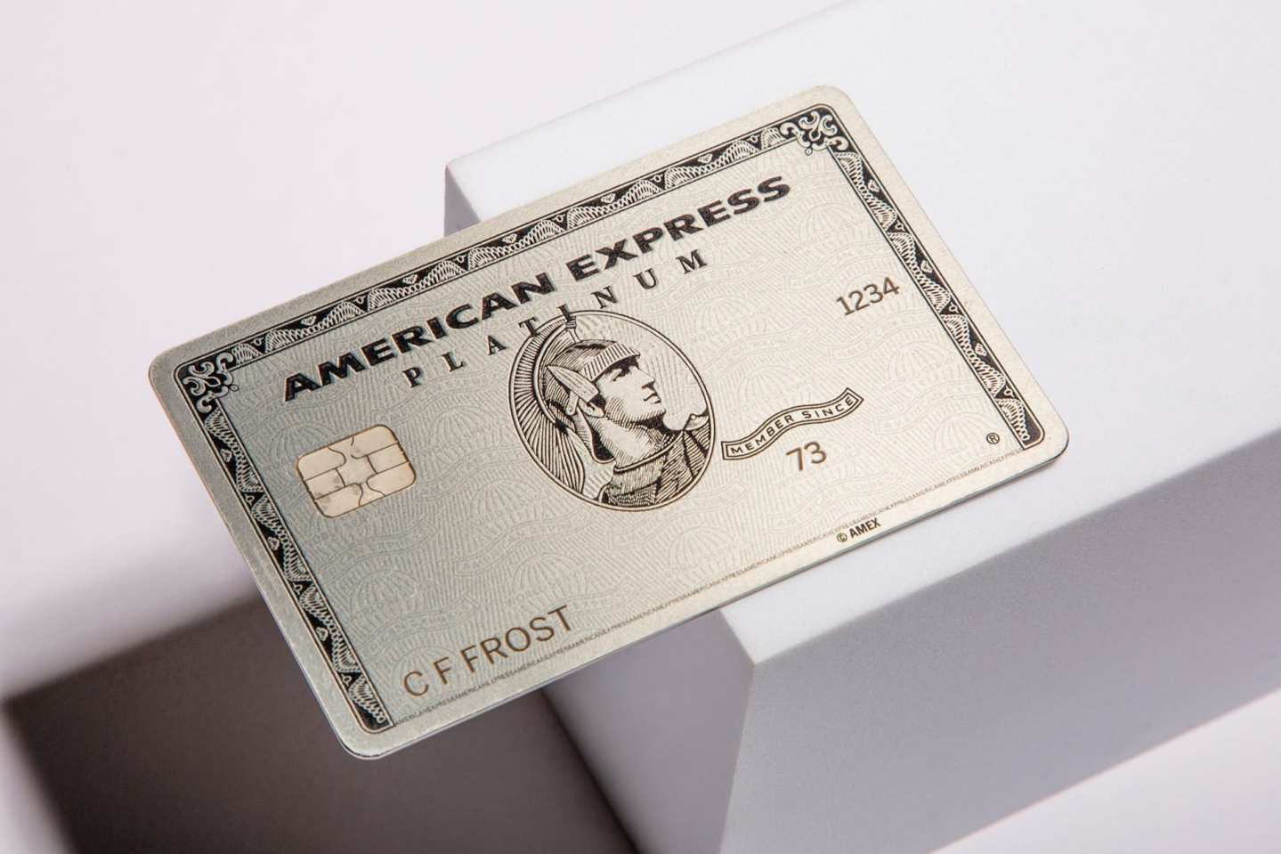 Amex Platinum Card Review: Is it Worth the Annual Fee?