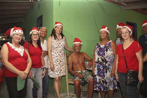 Cantada de Natal 03