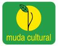 muda_cultural