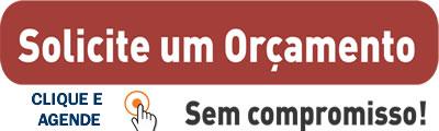 Orçamento Empresa de Mudança em São Paulo