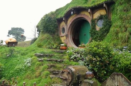 hobbiton nova zelandia