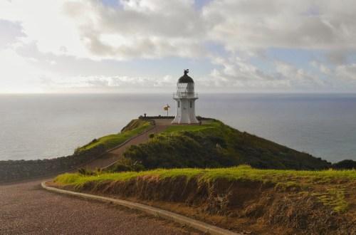 cape reigna nova zelandia 1