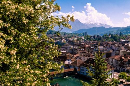 lucerne suiça 2