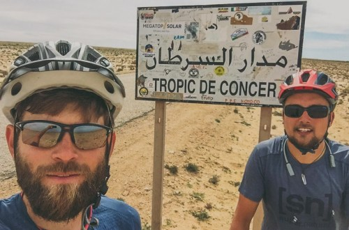 cycling cape 2 cape senegal 6