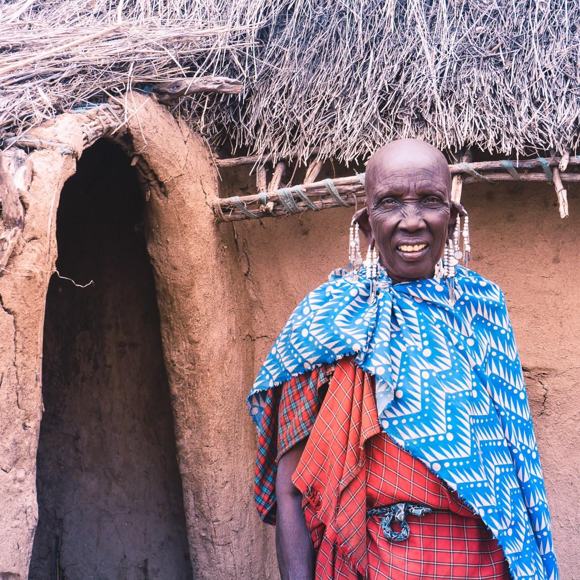 tanzania masaai tribo longido 10
